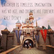 Disneyland Quotes Dreams Best of Stay Young At Heart Disney Quote Love Love Love Disneyland