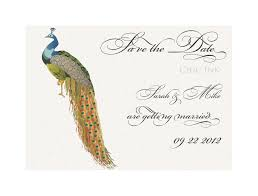 when should i send out save the date cards? chic ink Wedding Shower Invitations When To Send Out Wedding Shower Invitations When To Send Out #16 bridal shower invitations when to send out
