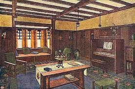sears home office. Craftsman Home Furniture Interior Below It Sears Canada Office .