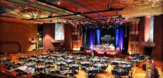 Bethesda Blues Jazz Supper Club