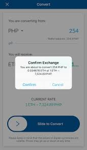 Transferring money blockchain(bitcoin) to coins.ph(peso) a beginner's guide for cryptocurrecy or digital money *create bitcoin. Coins Ph Archives Pinoy Crypto