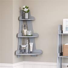 riverridge home amery corner ladder