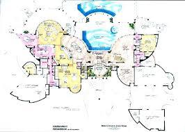 ultra luxury home plans ultra luxury house plans modern villa house plans i on ultra luxury