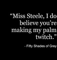 best i need christian grey images shades fifty shades of grey e l james fiftyshades 50shadessource facebook com