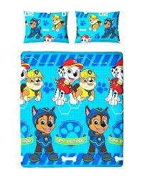 paw patrol bed in a bag twin canada set stunning double duvet cover bedding pat