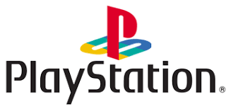 sony playstation logo. playstation logo sony
