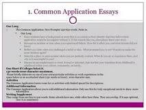 essay on my parents words example thesis problem york essay on my parents 500 words