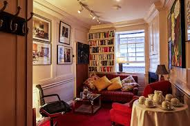 Belville Room A Soho Function Room For Hire