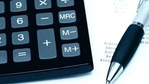 standard deviation calculator math calculate std deviation mathpapa slope