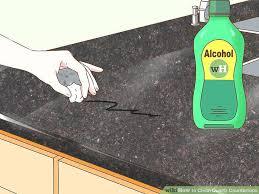 quartz countertop cleaner image titled clean quartz step 5 zep marble granite quartz cleaner quartz countertop
