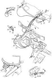 saab 900 wiring diagram pdf saab wiring diagrams c900 engine vacuum system 002 saab wiring diagram pdf