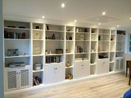 bookcase wall unit archive with tag lighted bookcase wall unit bookcase wall unit for