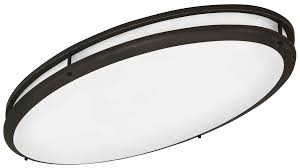 Fluorescent Light Fixtures Kitchen Decorative Kitchen Lighting Bathroom Design Decor Decorative