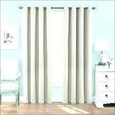 gray and gold bedroom curtains for grey room walls with f grey walls gold ds