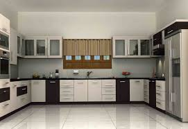 Kitchen Design In India Interior Design For Indian Home Remodelling Kitchen Interior
