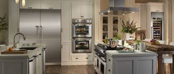win a thermador double wall oven