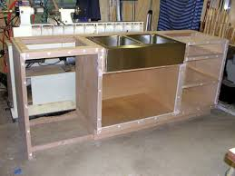 Kitchen Sink Base Cabinets Kitchen Kitchen Sink Base Cabinet Diagonal Kitchen Sink Base