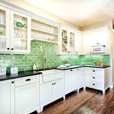 green backsplash tiles soft green kitchen ceramic tiles kitchen ceramic  soft green kitchen ceramic tiles backsplash