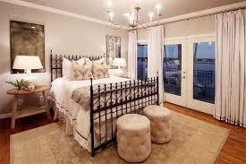 Big Rugs Under Beds Best 25 Rug Bed Ideas On Pinterest Bedroom Www