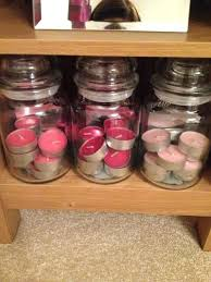 Decorating Candle Jars Decorate Jars Candles Decorating Mason Jars For Candles Jars For 43