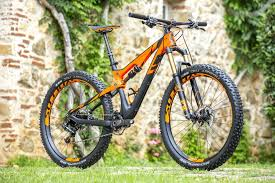 scott bikes 2016 27 5 plus steals the show canadian cycling