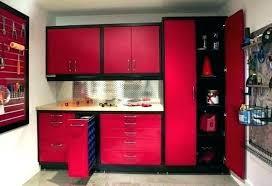 craftsman garage organizer sears garage storage cabinets craftsman garage cabinets metal garage storage cabinets sears cabinet