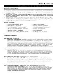 Event Coordinator Cover Letter Magnificent Sample Corporate Meeting Planner Resume Cover Letter Decumpleco