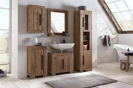 Bewiesen Badmöbel Echtholz Günstig 33 Elegant Rustikale Holz
