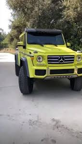 She has starred in the e! Kanye West Buys Kim Kardashian A 187k Neon 4 4 To Match Sister Kylie Jenner S Car