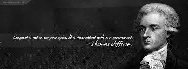 Thomas Jefferson Famous Quotes New Thomas Jefferson Wallpaper Gallery
