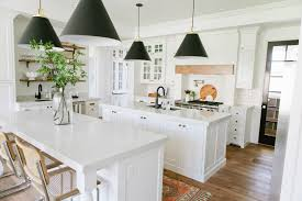 Kitchen Nook Ideas Simple Decorating Design