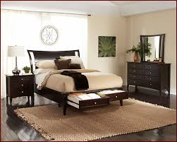 brilliant aspen collection tahoe furniture company throughout aspen bedroom furniture awesome aspen bedroom furniture forroll inside aspen bedroom aspen white painted bedroom