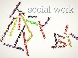 Social Work Values Social Work Values Are Essential In My Work With High Risk Offenders