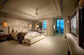 the most beautiful bedrooms. most beautiful bedrooms contemporary bedroom the a