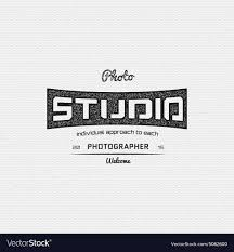 Photographer Logos Photography Logo Badges Logos And Labels For Any