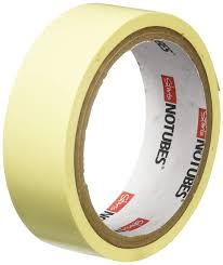Stans Rim Tape Amazon Co Uk Sports Outdoors
