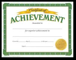 How To Express Your Happiness While Receiving A Certificate Eage