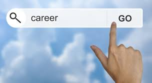 Best Jobs For Mba Best Worst 2014 Mba Job Placement At Top Schools