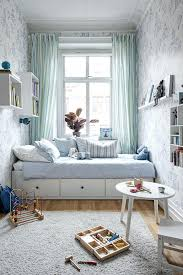 long bedroom design bedroom decorating ideas for long narrow rooms