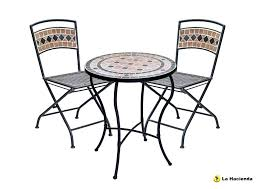 french bistro table and chairs large size of gorgeous style tables for kitchen french bistro table