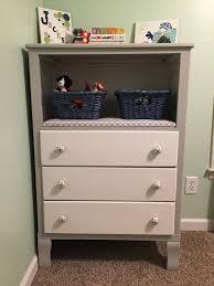 restoring furniture ideas. dresser with broken drawers removed restoring furniture ideas