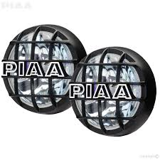 piaa switch 30034 wiring diagram wiring diagram and schematic piaa light harness switch craluxlighting