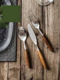Купите <b>antique</b> cutlery онлайн в приложении AliExpress ...
