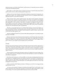 Write Personal Reflection Essay Prepare My Resume American Civil