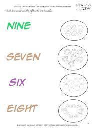 ordinal worksheets for kindergarten – winio
