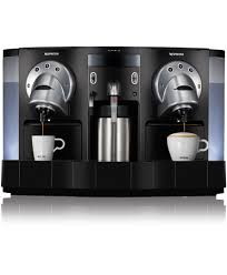 coffee machines nespresso. Interesting Coffee GEMINI  CS 221 PRO Throughout Coffee Machines Nespresso
