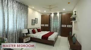my home avatar model flat 3bhk east