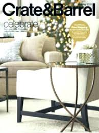 free home decor catalogs home decorating catalogs free and in