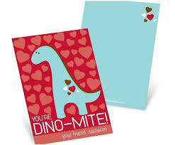 valentine s day card ideas for friends. For Valentine Day Card Ideas Friends