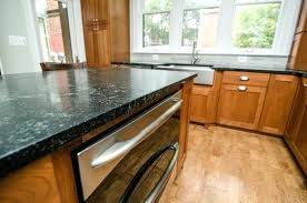 eased edge counter edges and profiles eased edge kitchen ideas eased edge countertop images